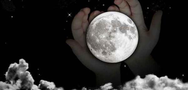 notte-di-luna-piena.jpg
